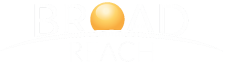 Broad Reach Partners Logo
